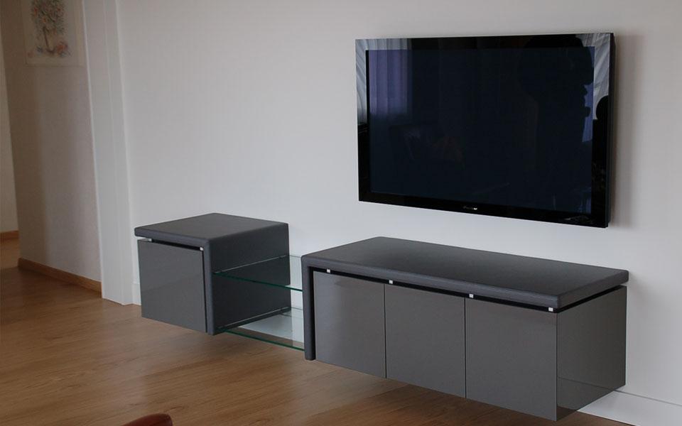 matthijs manten meubelmakerij. Black Bedroom Furniture Sets. Home Design Ideas