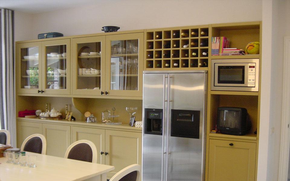Keukens  Breukelen