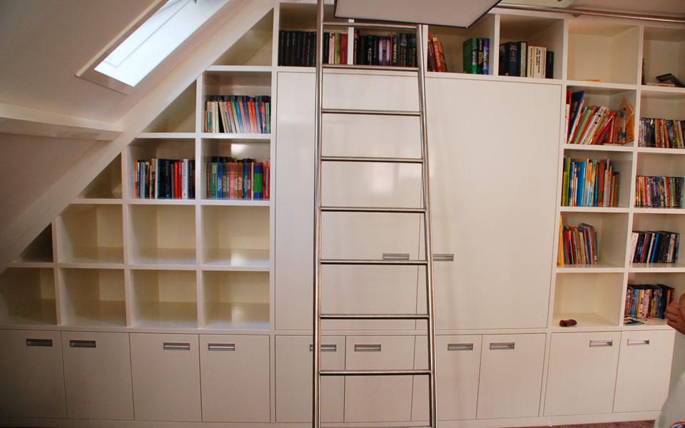 http://www.mantenmeubelmakerij.nl/IMAGES/PROJECTEN_PARTICULIER/TOTAALCONCEPT/NIEUWENHUIJSEN/boekenkast3_thumb9_groot.jpg