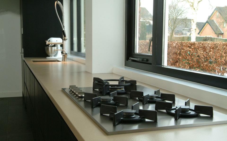 doublo ~ home design ideeën en meubilair inspiraties, Badkamer