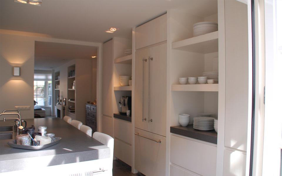 27&231336_keuken badkamer breukelen – brigee, Badkamer